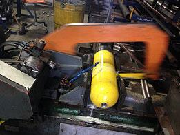 cut-and-machine-scuba-tank-2.jpg
