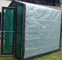 greenhouse-with-door-open