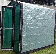 greenhouse-with-door-open