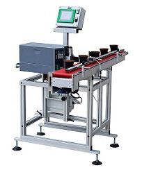 labelling-machine-with-conveyor.jpg