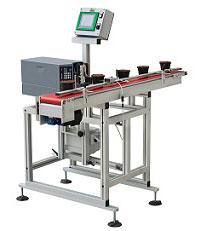 labelling machines