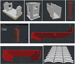 industrial_3d_printed_parts
