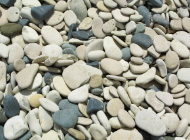 pebbles-for-landscaping