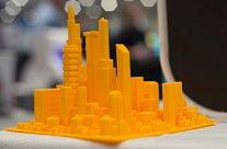 plastic-3d-printing