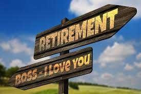 staff-retirement