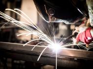 welding-galvanized-steel