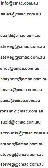 C-Mac_Staff_Email_Addresses.jpg