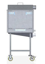 200L-Sterilizer-Trolley-1