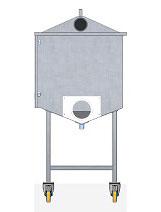 200L-Sterilizer-Trolley-2