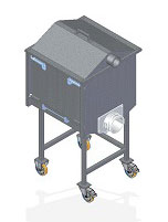 200L-Sterilizer-Trolley