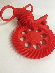 3d-printed-gear.jpg