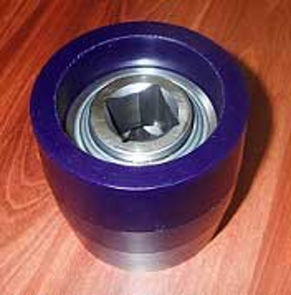 Bottom-Roller-including-bearings