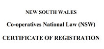 Certificate-of-Registration.jpg