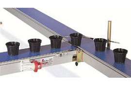 Conveyor-junction-CV90.jpg