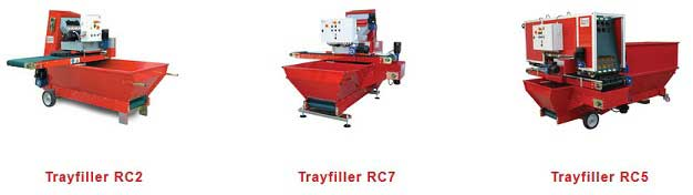 Da-Ros-Potting-Machine-RC2-RC5-RC7.jpg