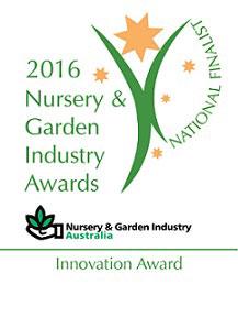 finalist-of-2016-Nursery--Garden-Awards.jpg