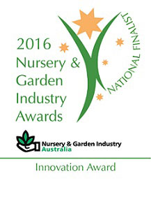finalist-of-2016-Nursery--Garden-Awards.jpg