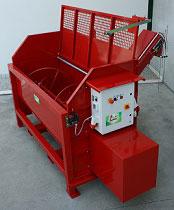 Soil-Mixer-20120704_01-13.jpg