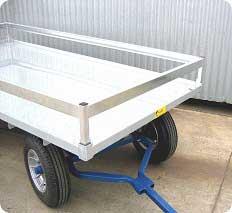 Towing-trailer.jpg