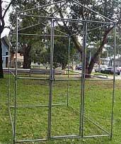 greenhouse-tube-frame