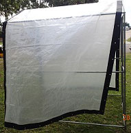 greenhouse-with-woven-fabric