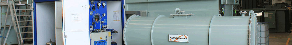 transformer-oil-purification-machine
